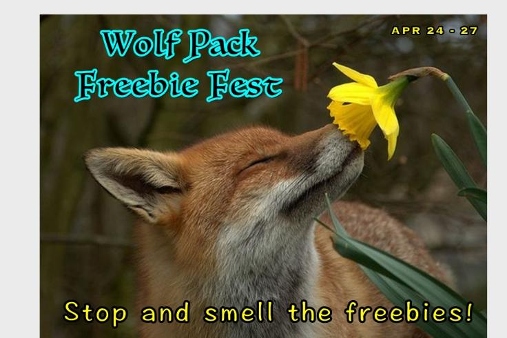 WP Freebie Fest Apr 2018-2