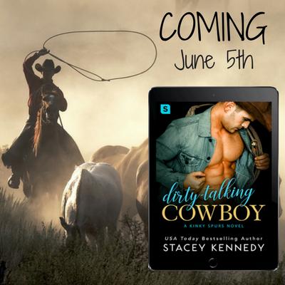 Dirty-Talking-Cowboy-6
