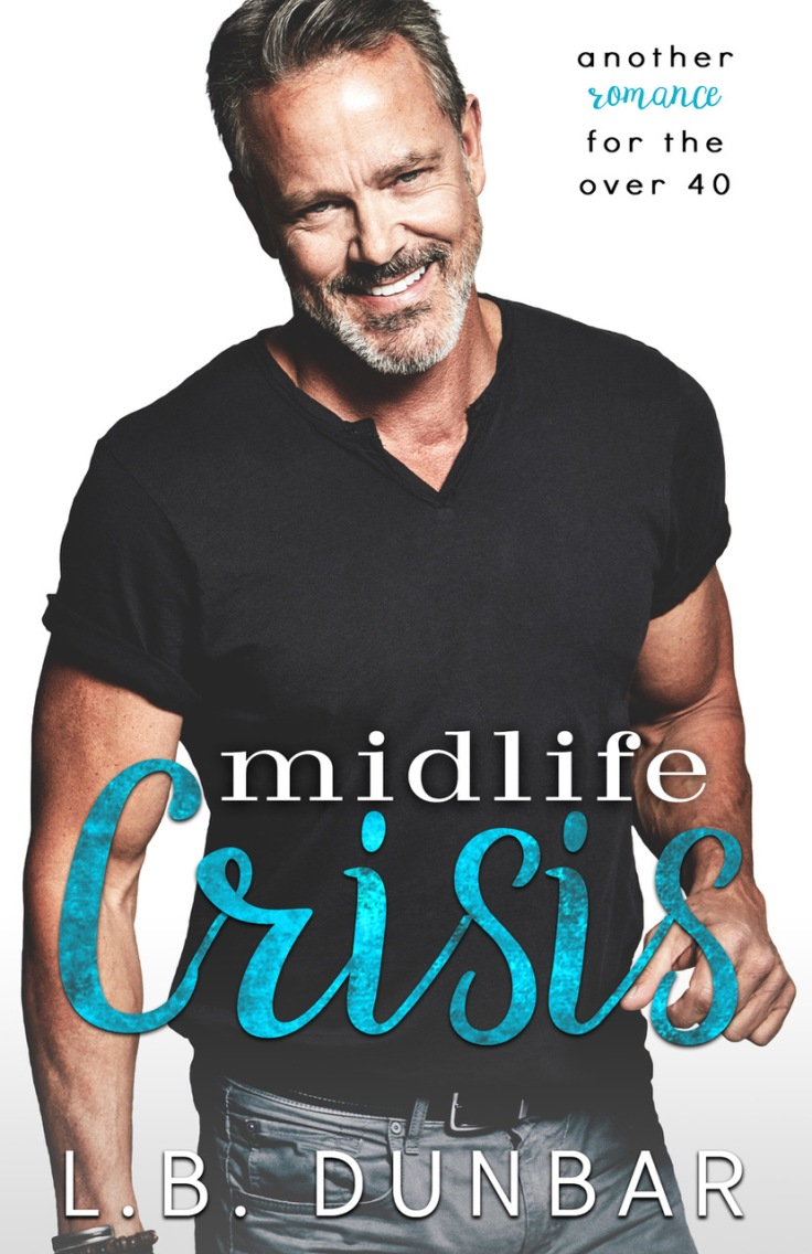 MidLifeCrisis-Ebook (1)