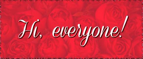 Haiku_Friday-roses-Poetry-Vashti Q-The Writer Next Door-Vashti Quiroz Vega-RonovanWrites-haiku
