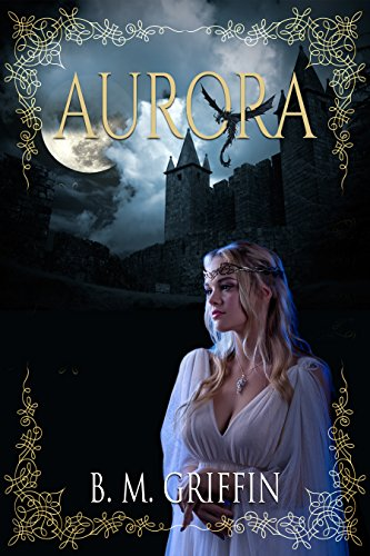 AURORA BC