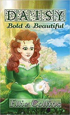 Daisy, Bold & Beautiful[154253]