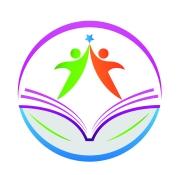 Indie Author Week - Logo Print-02