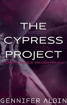 The Cypress Project