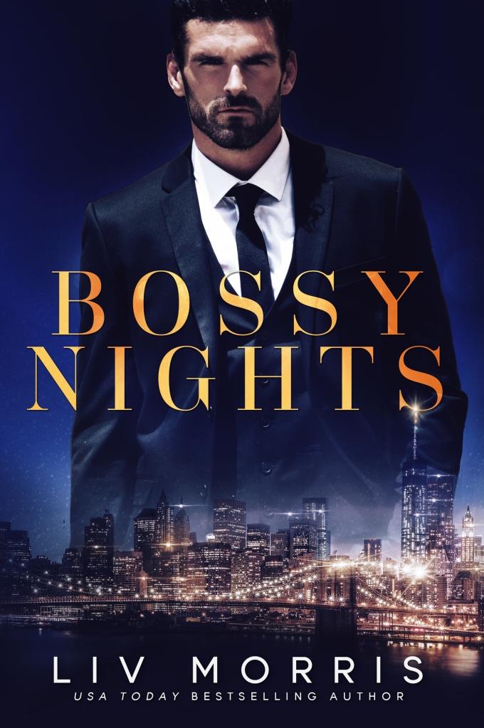 BossyNightsBookCover6x9_MEDIUM-NEW[166404]bc