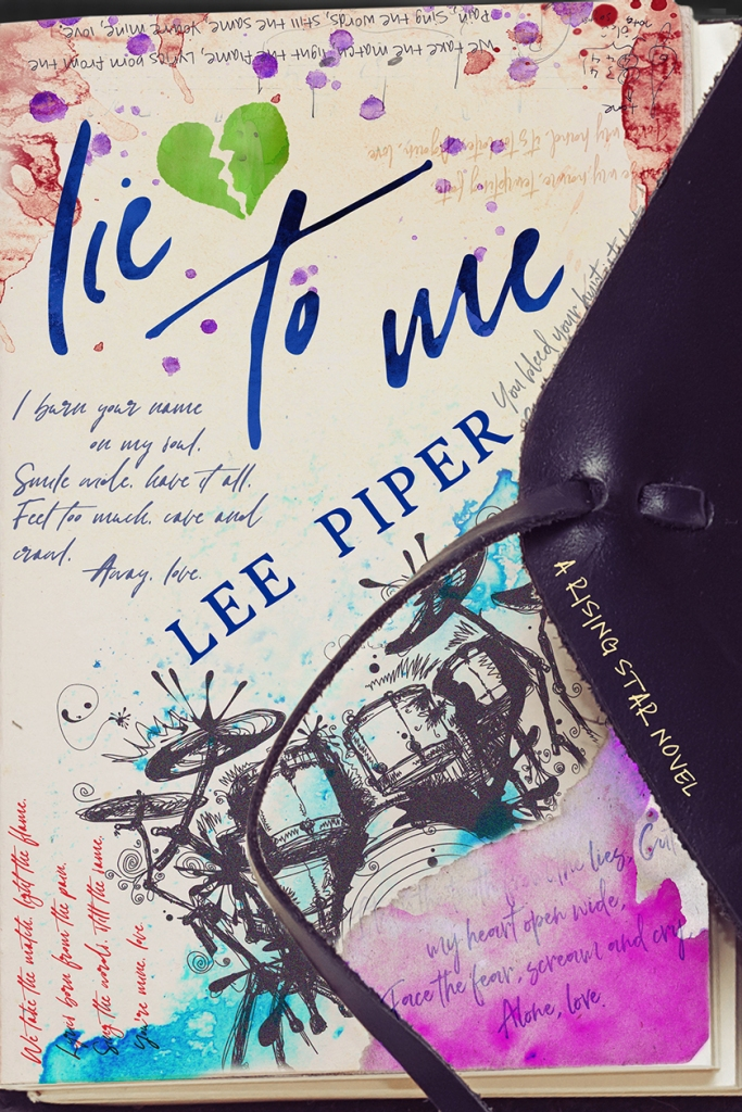 Lie to Me FOR WEB[166886]BC