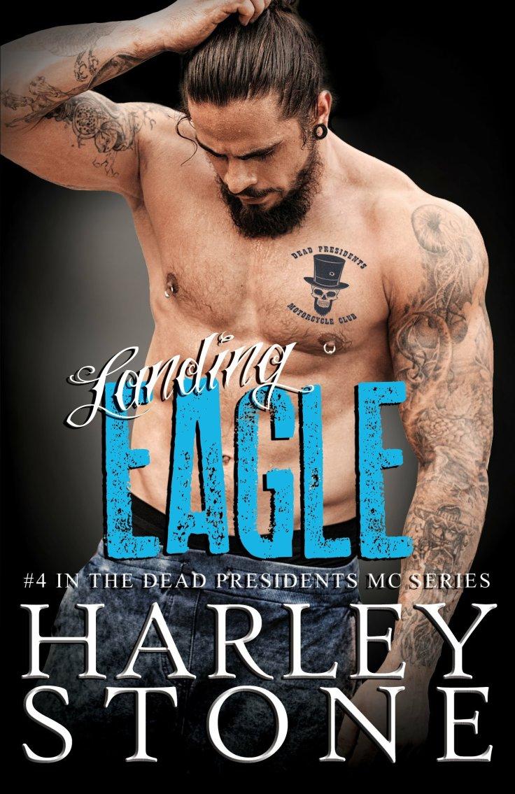 4 harley stone - landing eagle - ebook cover rgb-61481739518..jpg