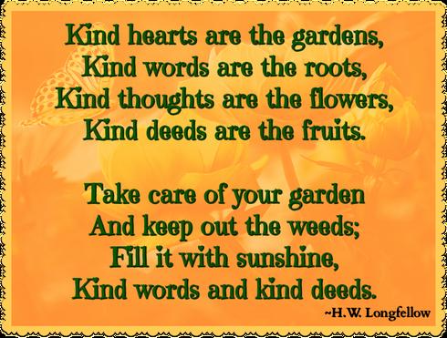 Poetry_Friday-garden-The Writer Next Door-vashti quiroz vega-Vashti Q-poetry-RRBC
