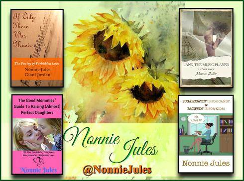 Nonnie Jules-Rave Reviews Book Club-RRBC-book club-The Writer Next Door-vashti quiroz vega-Vashti Q-blogger-Poetry_Friday